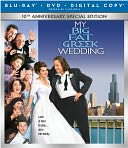 My Big Fat Greek Wedding with Nia Vardalos