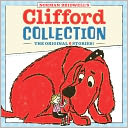 Clifford Collection by Norman Bridwell: Book Cover