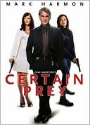 Certain Prey with Mark Harmon