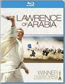 Lawrence of Arabia with Peter O'Toole