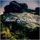 Mirage Rock by Band of Horses: CD Cover