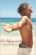 The Lifeguard by Deborah Blumenthal: Book Cover