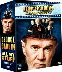 George Carlin: All My Stuff with George Carlin