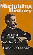 download Shrinking History : On Freud and the Failure of Psychohistory book
