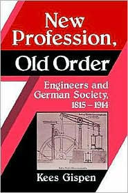 Books: German Engineers