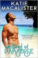 Bird of Paradise by Katie MacAlister: NOOK Book Cover