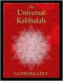 download The Universal Kabbalah book