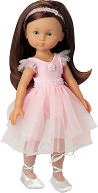 Corolle Les Chries 13 Inch Doll, Chlo Ballerina by Corolle: Product Image