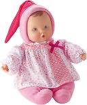Corolle Babipouce Candy Flowers 12 Inch Doll by Corolle: Product Image