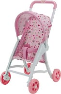 Corolle Small Baby Doll Stroller by Corolle: Product Image