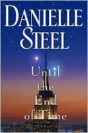 Until the End of Time by Danielle Steel: Book Cover