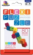 Flexi Puzzle by Ceaco: Product Image