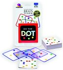 On the Dot Puzzle by Ceaco: Product Image