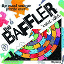 The Baffler Puzzle by Ceaco: Product Image