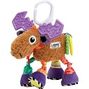 Lamaze Mortimer the Moose by Learning Curve: Product Image