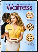 Waitress with Keri Russell