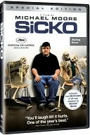 Sicko with Michael Moore