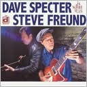 Is What It Is by Steve Freund: CD Cover