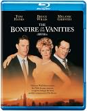 The Bonfire of the Vanities with Tom Hanks