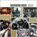 Southern Rock: Gold [2 CD]: CD Cover