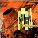 A Cuba Without Borders: CD Cover
