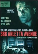 388 Arletta Avenue with Nick Stahl