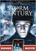 Stephen King's Storm of the Century/Children of the Corn Ii: the Final Sacrifice