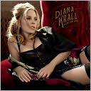 Glad Rag Doll [Deluxe Version] by Diana Krall: CD Cover