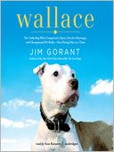 Wallace by Jim Gorant: Audio Book Cover