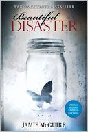 Beautiful Disaster Special Signed Edition by Jamie McGuire: Book Cover