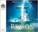 The Reason by William Sirls: CD Audiobook Cover