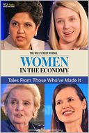Women in the Economy by The Wall Street Journal: NOOK Book Enhanced Cover
