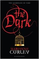 The Dark by Marianne Curley: NOOK Book Cover