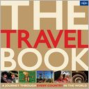 Lonely Planet The Travel Book Mini by Lonely Planet: Book Cover