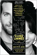 The Silver Linings Playbook (movie tie-in edition)