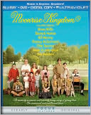 Moonrise Kingdom with Jared Gilman