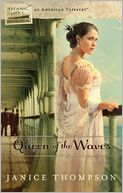 Queen of the Waves: Titanic