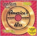Casey Kasem: The 60's #1 Pop Hits: CD Cover