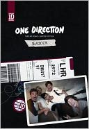 Take Me Home [Deluxe Yearbook Edition] by One Direction: CD Cover