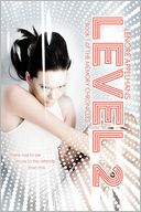 Level 2 by Lenore Appelhans: Book Cover