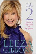 Take 2 by Leeza Gibbons: NOOK Book Cover