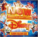 Now That's What I Call Disney [1-CD]: CD Cover
