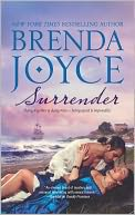 Surrender by Brenda Joyce: NOOK Book Cover
