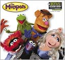 2013 The Muppets Wall Calendar by Meadwestvaco: Calendar Cover