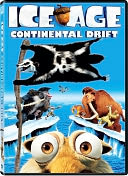 Ice Age: Continental Drift with Ray Romano