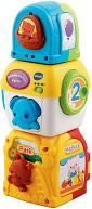 Vtech Stacking Animal Squares by Vtech: Product Image