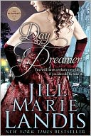 Day Dreamer by Jill Marie Landis: NOOK Book Cover