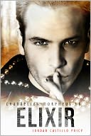 Elixir (Channeling Morpheus 10) by Jordan Castillo Price: NOOK Book Cover