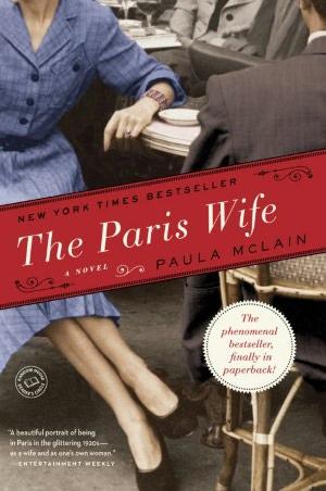 The Paris Wife