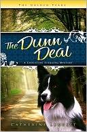The Dunn Deal
